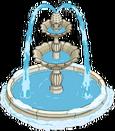 Fontaine à pièces.png