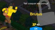 DébloBrutus