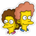 Rod&Todd Icon.png