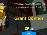 Grant Connor