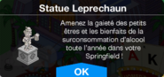 StatueLeprechaun2016