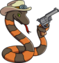 Serpent de western.png