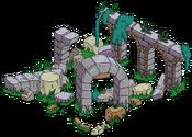 Ruines.png