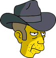 SkinnerGâchette Icon