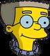 SmithersCabot Icon