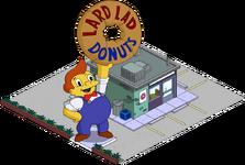 Le Dodu Donut.png