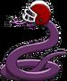 Serpent de compagnie.png