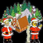 Pack Ambiance de Noël.png