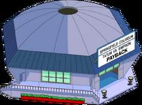 Colisée de Springfield.png