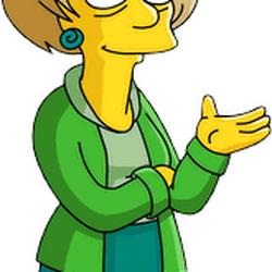 Mme Krapabelle (quête)