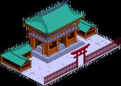 Sanctuaire shinto.png