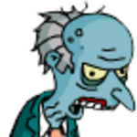 Charles Zombie.png
