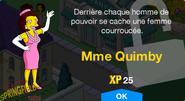 DébloMmeQuimby