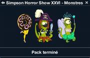 Simpson Horror Show XXVI - Monstres.png