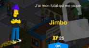 DébloJimbo