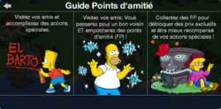 GuidePointsd'amitié.png