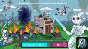 Mini-jeu SciFighter.png