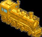 Train en or.png