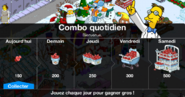ComboActe3Noël2015