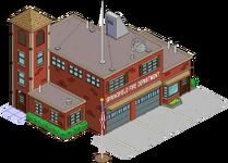 Caserne de Springfield.png