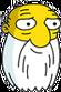 Jasper Icon.png
