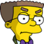 Smithers Ennuyé.png