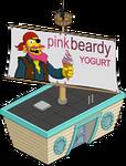 Yaourt Pinkbeardy.png