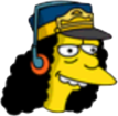 Otto Conducteur Icon.png