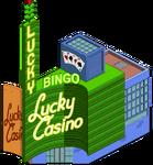 Casino de la chance.png