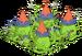 Lopin de plantes.png