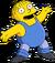Ralph Danseur.png