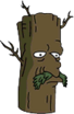 Treestache Icon.png