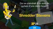 DébloShredderStevens