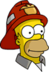 HomerPompier Icon.png