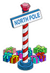 Pôle Nord rigellien Icon.png