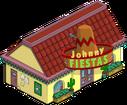 Johnny Fiestas.png