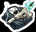 Agent secret Icon.png