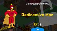 DébloRadioactiveMan