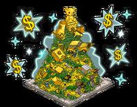 IcôneMontagned'argent.png