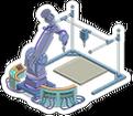 Imprimante 3D Icon.png