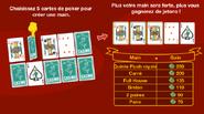Guide Château de cartes d'Homer