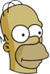 HomerleColosse Icon.png