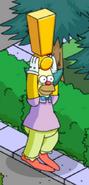Krusty6