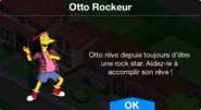Otto Rockeur Boutique