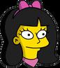 Jessica Lovejoy Icon