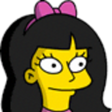 Jessica Lovejoy Icon.png
