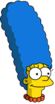 Marge Icon.png