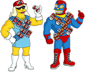 Pack Duffman mexicain (alternative).png