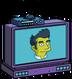 Scotty Boom TV