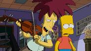 Simpson Horror Show XXVI 1